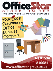 Office Star Group, your local Stationery supply company